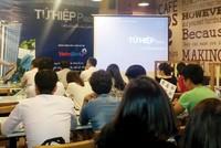 Thị trường căn hộ Hà Nội sôi động với các dự án nhà giá rẻ mới