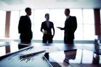 """Bảo hiểm trách nhiệm nghề nghiệp: Tăng trưởng chưa """"cân"""" với tiềm năng"""