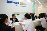 Bảo Việt tài trợ bảo hiểm y tế cho đoàn Việt Nam tại ABG5