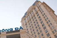 Tổng công ty Sông Đà sẽ lùi cổ phần hóa sang năm 2017