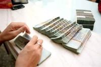 Gần 3.000 tỷ đồng đã được ký kết tại Hội nghị kết nối ngân hàng - doanh nghiệp