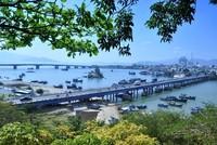 Quảng Ngãi xóa sổ dự án thủy điện 380 tỷ đồng