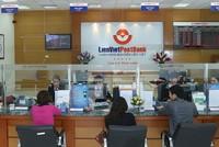 LienVietPostBank đạt trên 908 tỷ đồng lợi nhuận trước thuế 8 tháng