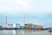 Nhiệt điện Hải Phòng: Cơ hội cho nhà đầu tư ưa cổ phiếu cơ bản