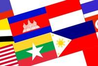 Cơ hội tìm đối tác trong ASEAN