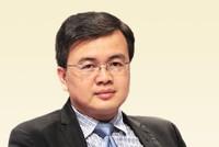 Doanh nhân Nguyễn Văn Mết: Cơ hội luôn có, nhưng không chờ đợi ai