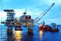 PVN-Index, cầu nối giữa doanh nghiệp dầu khí và nhà đầu tư