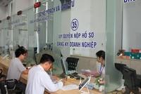 Thừa Thiên Huế thành lập Tổ công tác hỗ trợ thủ tục 24/24 cho nhà đầu tư