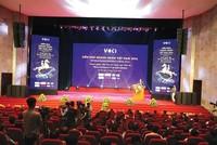 Diễn đàn Doanh nhân Việt Nam 2016: Cơ hội cho doanh nhân làm khác