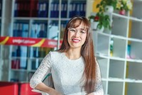 Doanh nhân Nguyễn Thị Phương Thảo: Người giữ lửa khát vọng bay xa cho Vietjet