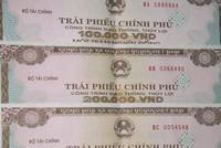Đưa khái niệm trái phiếu xanh vào Việt Nam