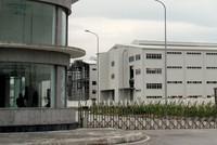 """FDI """"ghi số to, đầu tư ảo"""" nhìn từ vụ Hải Dương bán Dự án Việt Hòa - Kenmark"""