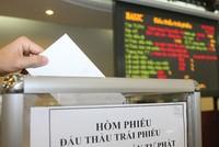 Doanh nghiệp: lỗ cũng sẽ được gọi vốn bằng trái phiếu