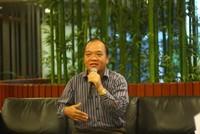 Doanh nhân Hoàng Minh Châu chia sẻ bài học giữ người giỏi