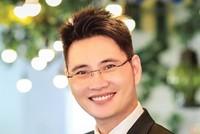 Doanh nhân Ngô Bàng Long: Muốn làm chủ giỏi phải học làm nhân viên tốt