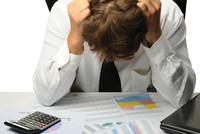 Những dấu hỏi vụ mua bán công ty, lừa tiền ngân hàng