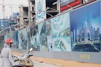 """Cận cảnh những dự án """"cải tử hoàn sinh"""" tại Hà Nội"""