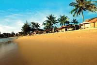 Đảo Ngọc giữa biển  trời…
