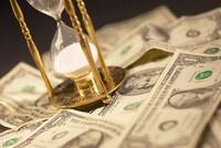 Hội thảo Nâng cao chất lượng nhân lực ngành tài chính - ngân hàng