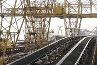 Bộ Tài chính đề xuất tăng xuất khẩu than thay cho giảm thuế xuất khẩu