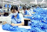 Hà Nội: Kim ngạch xuất khẩu 10 tháng đạt hơn 8,8 tỷ USD