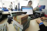 VAMC thúc đẩy thu hồi các khoản nợ
