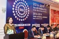 VBMA: Đồng hành cùng sự phát triển của thị trường trái phiếu