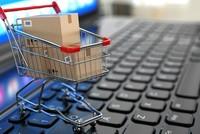 Đến 2020 sẽ có 50% doanh nghiệp Cà Mau có trang thông tin điện tử