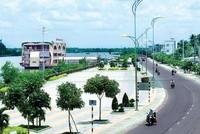 Thủ tướng đồng ý mở rộng, nâng cấp đô thị tại 7 tỉnh