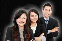 Tìm kiếm ngôi sao khởi nghiệp bất động sản