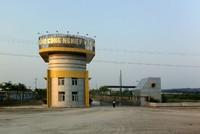 Hé lộ ông chủ mới của Khu công nghiệp Lai Vu Hải Dương