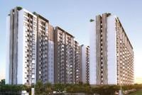 Him Lam Land sắp mở bán 1.000 căn hộ cao cấp cho giới trẻ