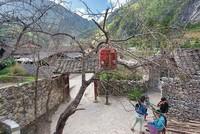 Hà Giang - vẻ đẹp đơn sơ nơi địa đầu Tổ quốc