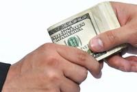 Nhận phong bì 100 triệu đồng, cựu Giám đốc RPMU cho rằng chỉ là... quà tết theo phong tục