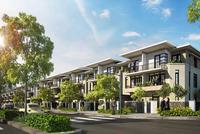 Kiến Á mở bán 30 biệt thự LAVILA cuối cùng