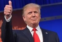 """Những bí quyết """"biến"""" Donald Trump thành tỷ phú"""