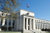 Các ngân hàng Việt cần nâng cao năng lực quản lý rủi ro