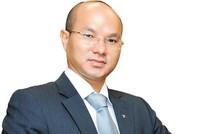"""Luật sư điều hành BROSS & Partner Trần Anh Hùng chia sẻ cách quản trị những người thích """"cãi"""""""