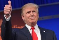 Những tác động cần lường trước trong nhiệm kỳ của Donald Trump