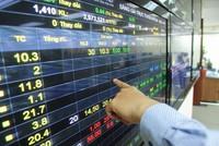 Tạo lập thị trường: Công ty chứng khoán có nhiều băn khoăn