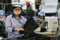 Ông Trump lên nắm quyền tác động thế nào tới thị trường Việt Nam?