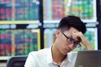 Gỡ nút thắt tạo lập thị trường, câu hỏi và câu hỏi
