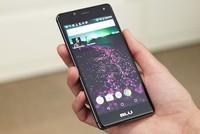 Điện thoại lén gửi dữ liệu về Trung Quốc bắt đầu được vá lỗi