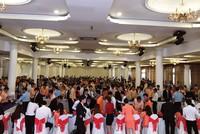 Kim Oanh bán 268 nền đất Biên Hoà Riverside trong 1 giờ