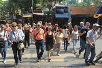 MIST thúc đẩy đầu tư và cải tiến du lịch tại Việt Nam