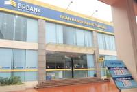 GPBank gặp khó với tài sản đảm bảo
