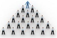 Công ty Thương mại Tiến Thịnh Phát xin rút giấy phép bán hàng đa cấp