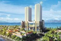 Thanh Yến công bố dòng sản phẩm hometel đầu tiên tại Nha Trang