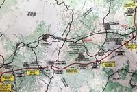 Đầu tư hơn 55.000 tỷ đồng xây cao tốc Đồng Nai - Lâm Đồng