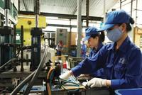 Doanh nghiệp Hà Nội nặng gánh chi phí